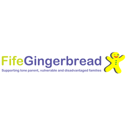 Fife Gingerbread