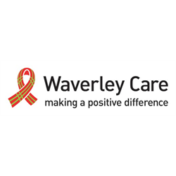 Waverley Care