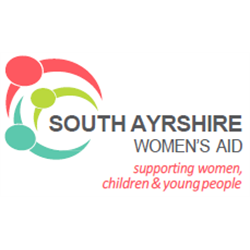 South Ayrshire Womens Aid
