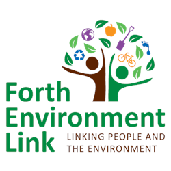 Forth Environment Link