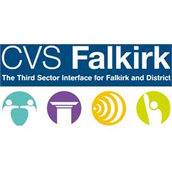 CVS Falkirk