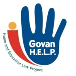 Govan Home and Education Link Project