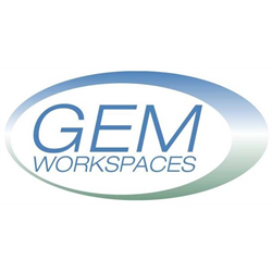 Gem Workspaces