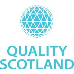 Quality Scotland