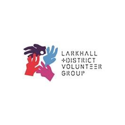 Larkhall and District Volunteer Group