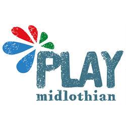 Play Midlothian