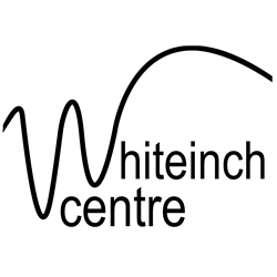 The Whiteinch Centre
