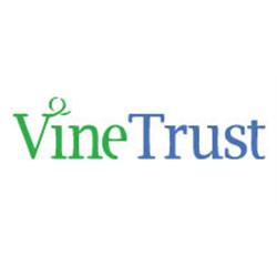 The Vine Trust