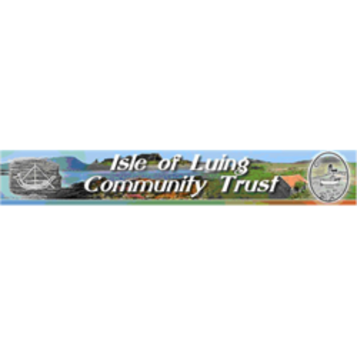 Isle of Luing Community Trust