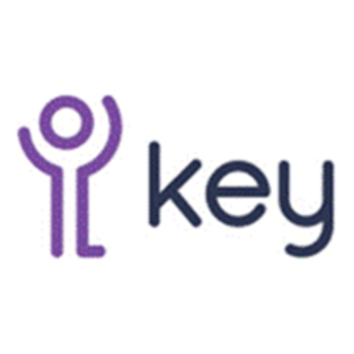 KEY Community Supports