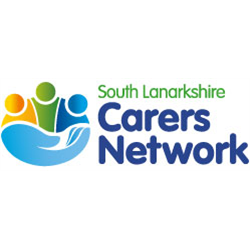 South Lanarkshire Carers Network