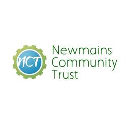 Newmains Community Trust