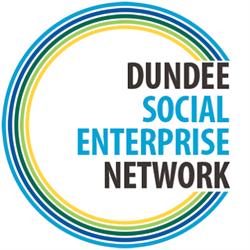 Dundee Social Enterprise Network