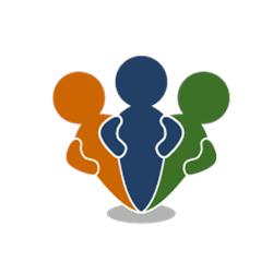 Isaro Social Integration Network