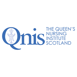 The Queen's Nursing Institute Scotland