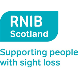RNIB Scotland