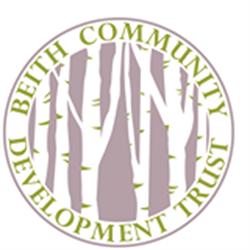 Beith Community Development Trust