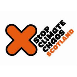 Stop Climate Chaos Scotland