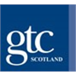 The General Teaching Council for Scotland