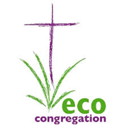Eco-Congregation Scotland