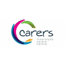 Inverclyde Carers Centre