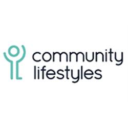 Community Lifestyles