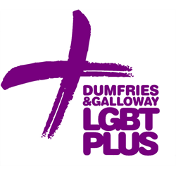 Dumfries and Galloway LGBT Plus