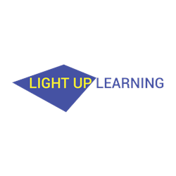Light Up Learning