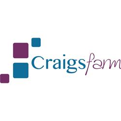 Craigsfarm Community Hub