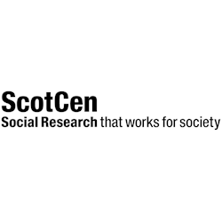 ScotCen Social Research