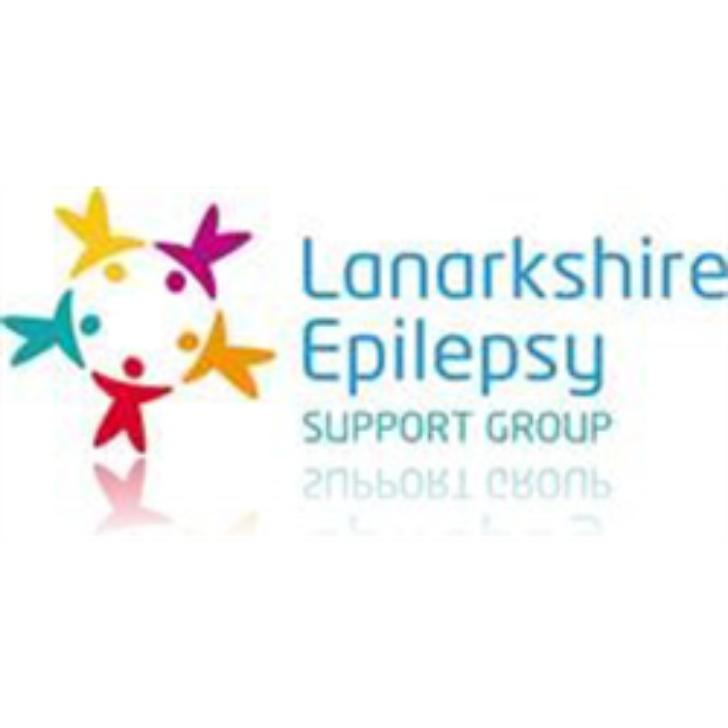 Lanarkshire Epilepsy Support Group