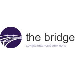 The Bridge Community Project