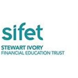 Stewart Ivory Financial Education Trust