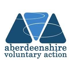 Aberdeenshire Voluntary Action