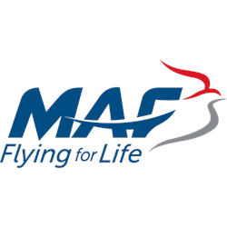 Mission Aviation Fellowship UK