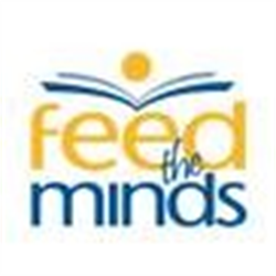Feed the Minds