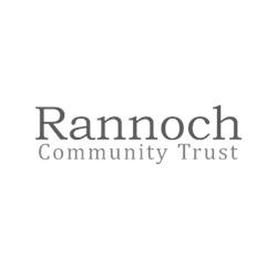 Rannoch Community Trust
