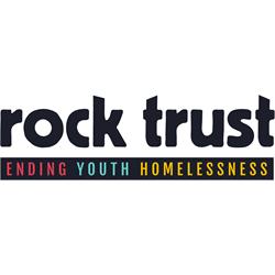 The Rock Trust