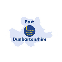 East Dunbartonshire Citizens Advice Bureau