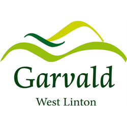 Garvald West Linton