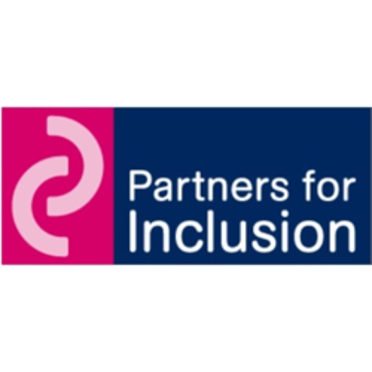 Partners For Inclusion