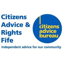 Citizens Advice and Rights Fife