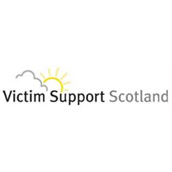 Victim Support Scotland