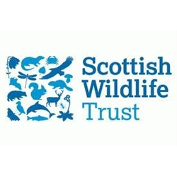 Scottish Wildlife Trust