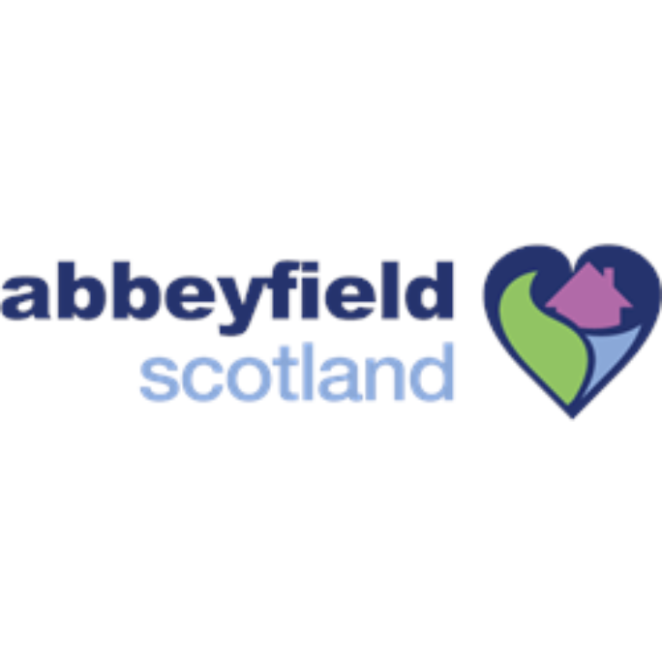 Abbeyfield Scotland Ltd