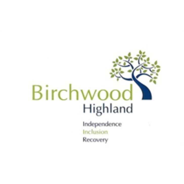 Birchwood Highland