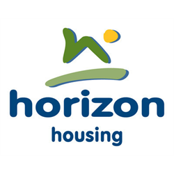 Horizon Housing Association Ltd