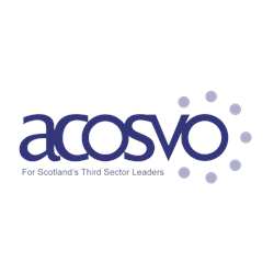 Association of Chief Officers of Scottish Voluntary Organisations