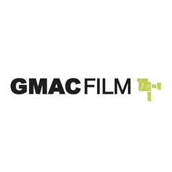 GMAC Film