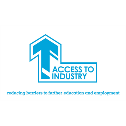 Access To Industry Ltd